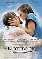 movie-love