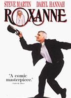 movie-romance-film