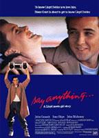 date-night-movie