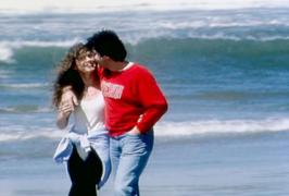 romantic-movie-dates