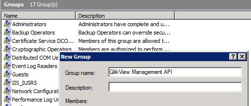 qms_remote_group_define