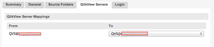 qms_remote_server_mapping