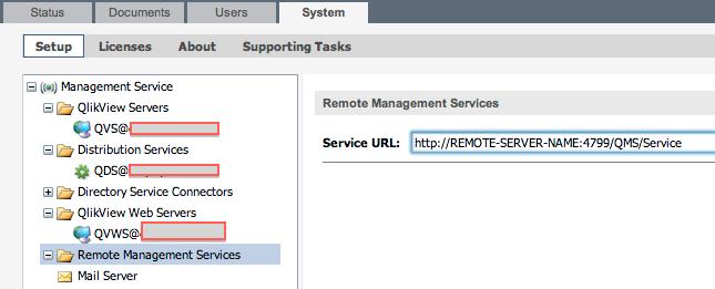 qms_remote_setup_1