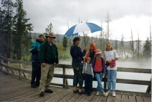 Yellowstone_Stitt