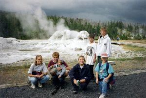 Yellowstone_Stitt2
