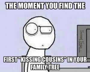 kissing_cousins
