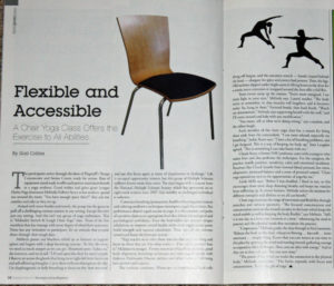 Chair-Yoga-10.08