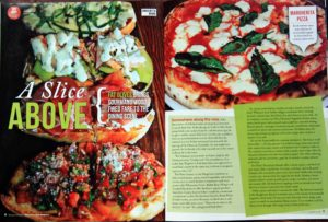 Dish Fat Olives 1 Mar  2013