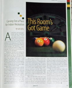 Game-Room-6.07