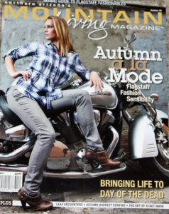 October-2009-cover