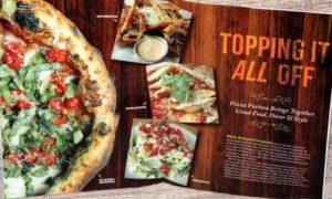 Pizza Fur 3