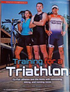 Trainiing-for-a-triatholon