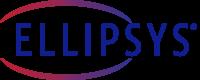 ellipsyslogo_gradated_800_r