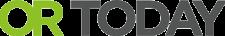 ortoday_logo_green-450