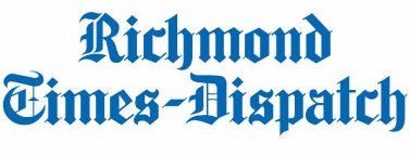 richmond-times-dispatch-logo