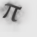 People Are Tough To Manage Because of Pi   Some of you will get that…