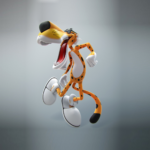 Chester Cheetah Has Your Employee Happiness Right Here!