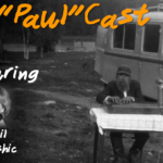 """Sybil Stershic – on the """"Paul""""Cast – What I wish I had been told…"""