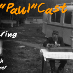 """Josh Flagner on the """"Paul""""Cast – What I wish I had been told…"""