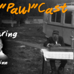 """Ray Zinn on the """"Paul""""Cast… What I wish I had been told…"""