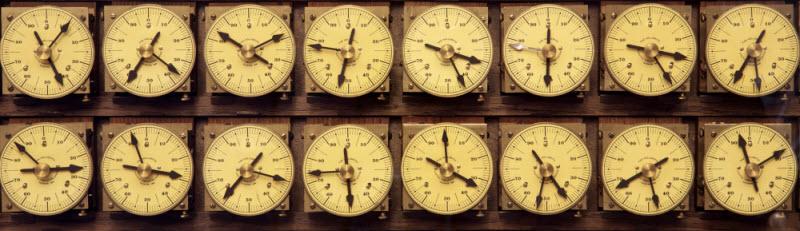 dials-new