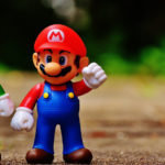 Which Video Game Are You? Take Our Quiz and Get Whitepaper on Incentives & Games