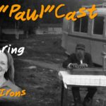 """Newest """"Paul""""Cast with Kelly Irons from DevelopUs – Feedback as a Gift?"""