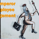Why Employee Engagement Needs to Be Re-Thought (Warning: It's a Rant)
