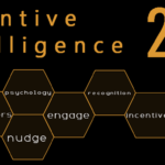 Rebooting Incentive Intelligence