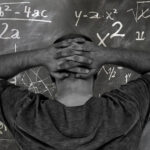 Formula for Incentive Program Success