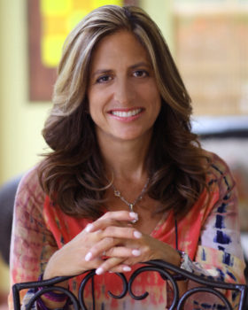 Ellen Wolfson Valladares
