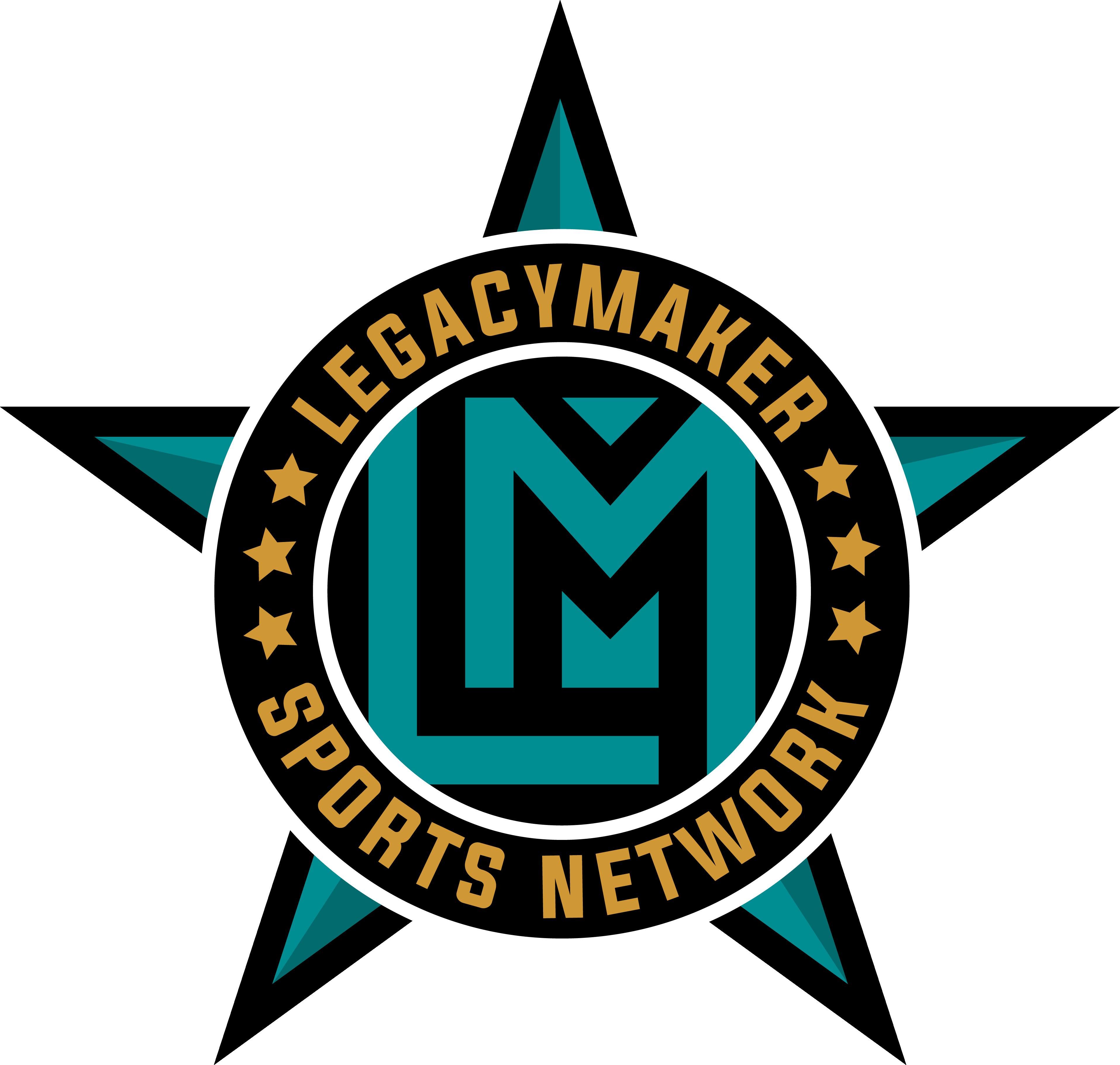 LegacyMaker Sports Network