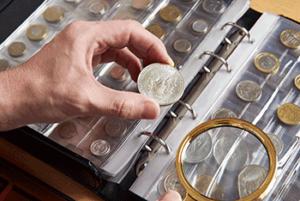 coin_supplies