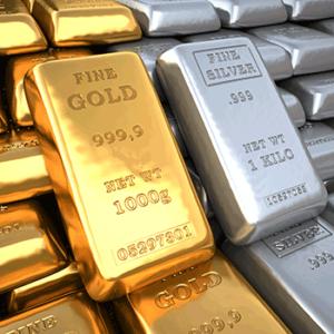 gold_silver_bullion