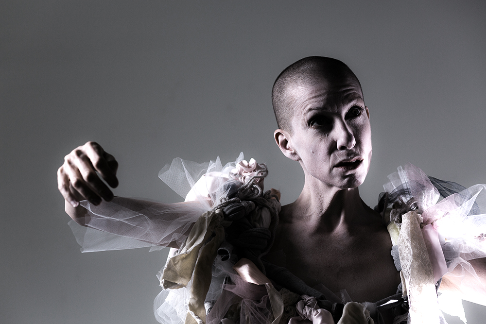 The-Weight-Of-Detritus-Constance Humphries-Butoh