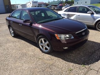 Purple Car Auto Repair Fargo, ND