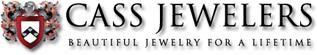 Cass Jewelers