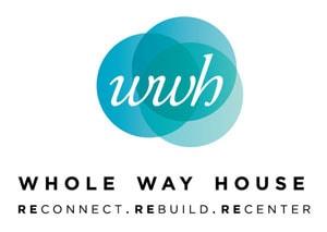 Whole Way House