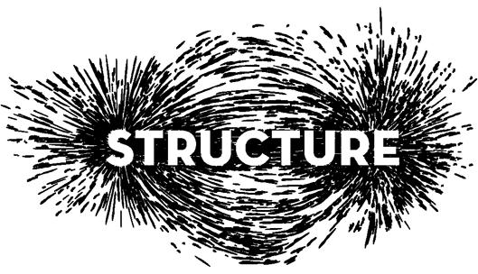Structure Films