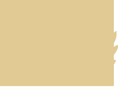 Tacoma Film Festival