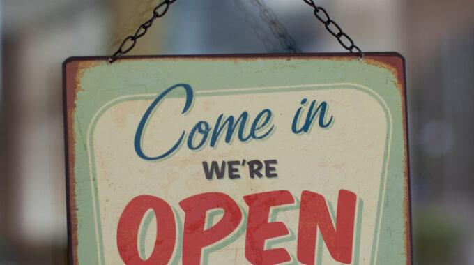 Online Store Shopify Denver Marketing And Pr