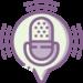 Podcast Hosting & Training