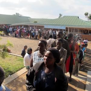 malawi2015-a