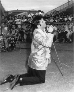 1957-november-10b