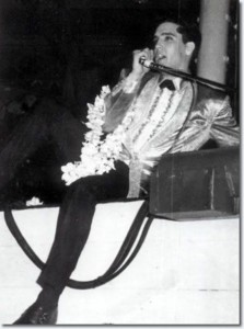 ElvisConcert16