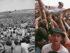 Woodstock28