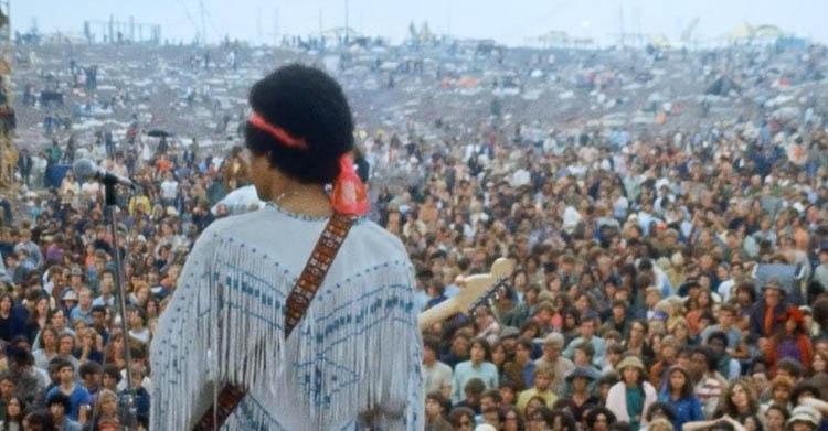 Woodstock6