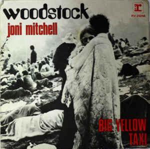 Woodstock8
