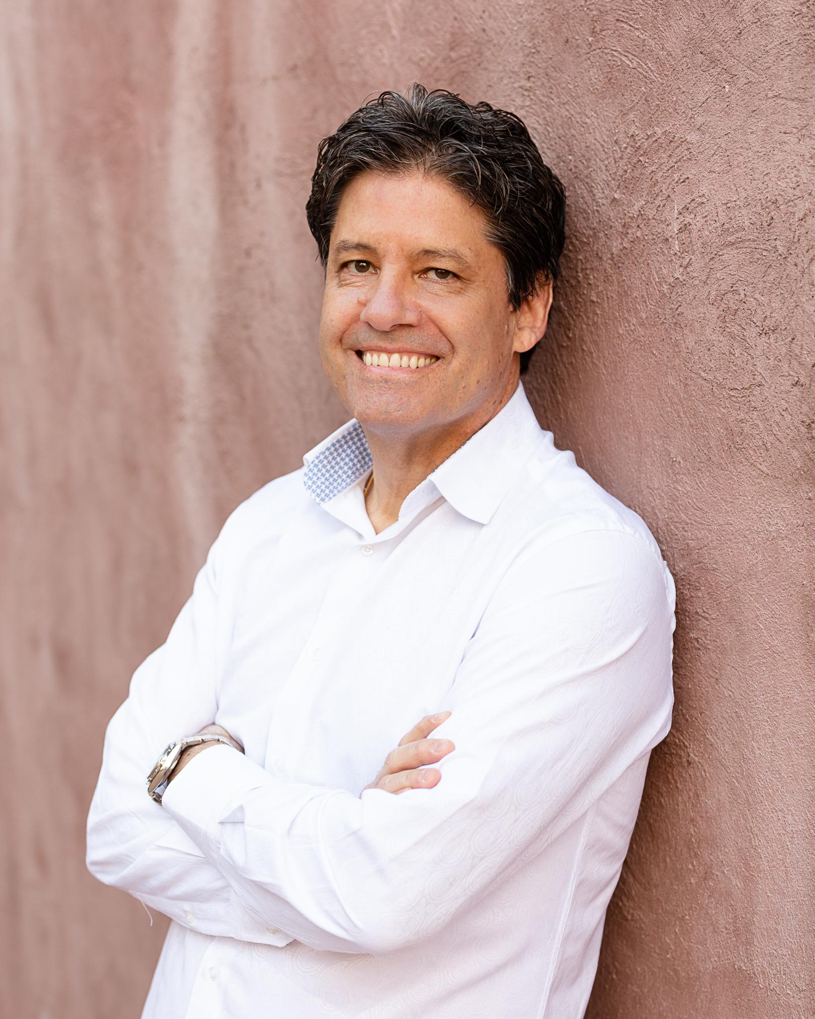 Patrick Maloney, DC, Chiropractor