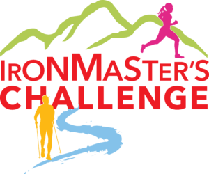 Ironmaster's Challenge